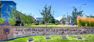 UBC | Okanagan Campus